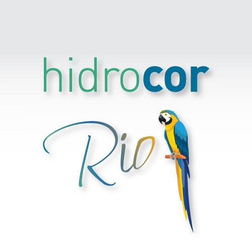 Solotica Hidrocor Rio