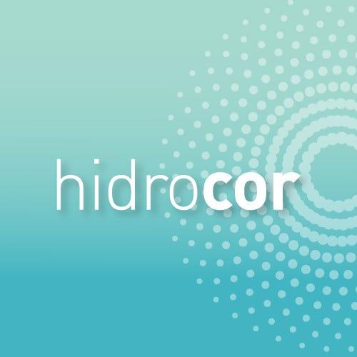 Solotica Hidrocor