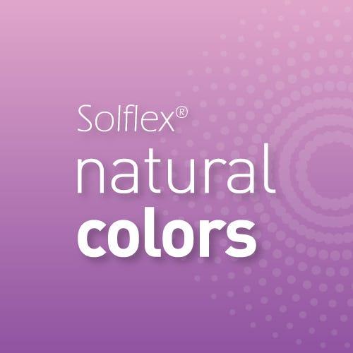 Solotica Solflex