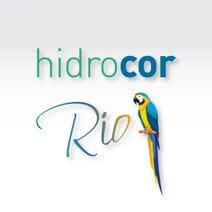 Hidrocor Rio